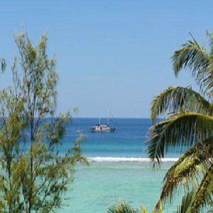 Maldive Travel Package 3 Day 2 Night Fuana Inn 3 Star Hotel