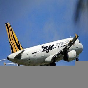 Dhaka Singapore Dhaka Air Ticket by Tiger Airlines
