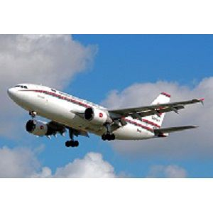 Dhaka Saidpur Domestic Air Flight Booking Biman Bangladesh