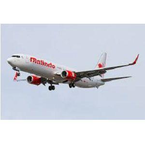 Dhaka Kuala Lumpur Dhaka Air Flight Ticket by Malindo Air