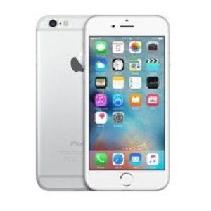 iPhone 6s Dual Core 16GB 12MP 2160p Camera 4.7 Smartphone
