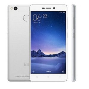 Xiaomi Redmi 3 Pro Octa Core 3GB RAM 13MP Camera Mobile | Xiaomi Mobile