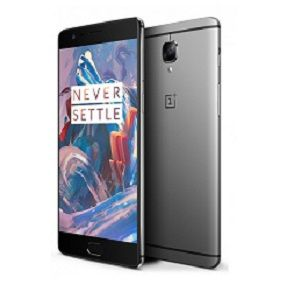 OnePlus 3 5.5 Inch. Full HD 16  8 MP Camera 6GB RAM Mobile | OnePlus Mobile