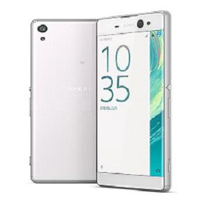 Sony Xperia XA Ultra 3GB RAM 21MP Octa Core 6 Inch. Mobile