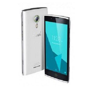 Alcatel Flash 2 Octa Core 13MP Camera 16GB 5 Inch. Android Mobile