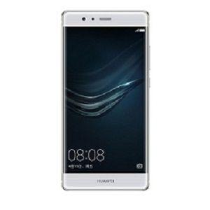 Huawei P9 3GB RAM 12MP Dual Camera 32GB Memory Mobile | Huawei Mobile