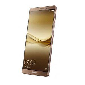 Huawei Mate 8 Full HD 16MP 4GB RAM 6 Inch. Cell Phone | Huawei Mate Mobile