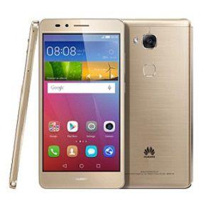 Huawei GR5 Mini Quad Core 2GB RAM 13MP Camera 4G Mobile