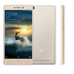 Xiaomi Redmi 3 Dual SIM 2GB RAM 13MP Camera 5 Inch. Smartphone