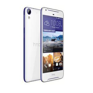 HTC Desire 628 Mobile 5 Inch. HD Dual SIM 32GB 13 MP Camera