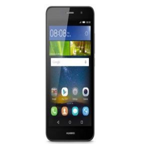 Huawei Y6 Lite Dual SIM 8MP Camera Wi Fi Android 3G Mobile