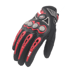 Probiker Full Gloves for sell