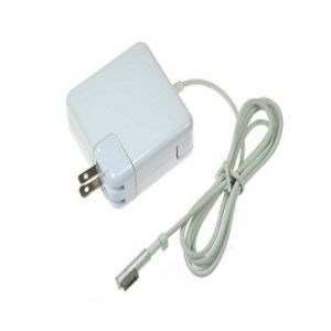 Apple 60W MagSafe Laptop Power Adapter for MacBook
