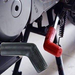 Shoe Protechtor for Biker