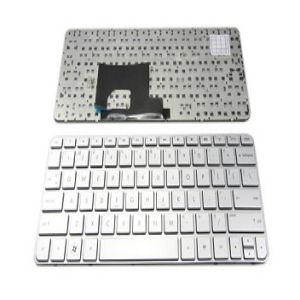 HP Mini 210 Laptop Keyboard Replacement