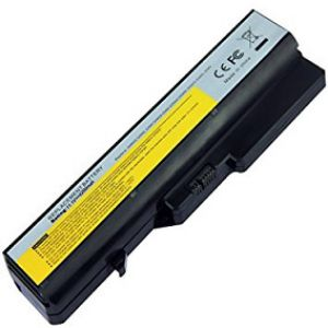 Lenovo G560 Laptop Battery 6 Cell 11.1V 5200mAh