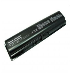 HP Pavilion DV2000 Laptop Battery 6 Cell 10.8V 5200mAh