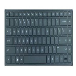 HP 1000 Laptop Keyboard Replacement