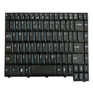 Acer Aspire 2930z Laptop Keyboard Replacement