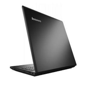 Lenovo Ideapad 300 i5 6th Gen 2GB Graphics Gaming Laptop