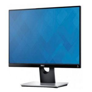 Dell E2216H 21.5 Inch. Full HD IPS Monitor Built in Speaker HDMI
