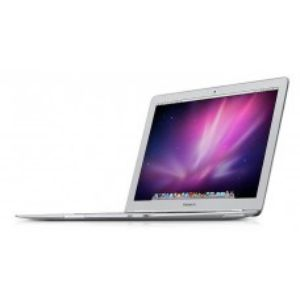 Apple 11.6 inch Core i5 Macbook Air