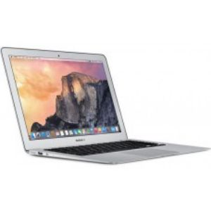 13.3 inch Core i5 MMGF2LL Apple  Macbook Air