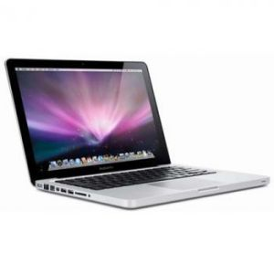 13.3 inch Core i5| MD101LL| 4GB RAM 500 GB HDD| Apple Macbook Pro