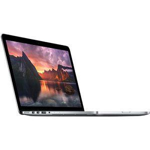 13.3 inch | i5 MF839LL | 8GB 128GB Retina Display Apple MacBook Pro