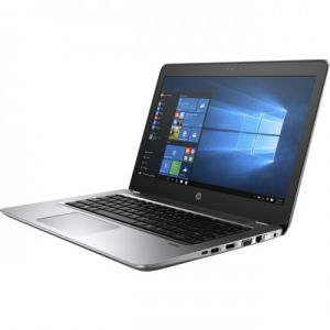 HP Probook 440 G4 i5 7th Gen DDR4 Laptop with Graphics