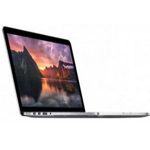 13.3 inch | Core i5 MF840LL | 8GB 256GB Retina Display Apple Macbook Pro