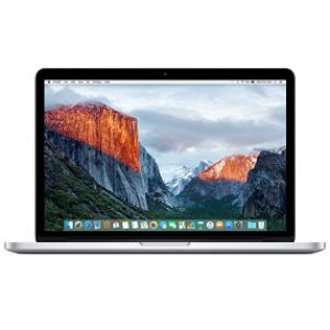 13.3 inch Core i5 MF841LL|A 8GB 512GB Retina Display Apple Macbook Pro