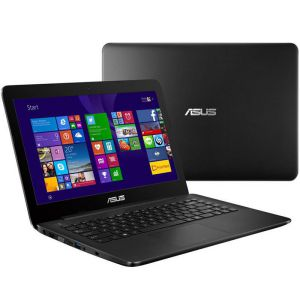 Asus X454LA 5005U 5th Gen i3 Laptop