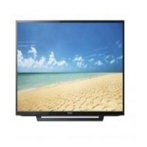 Sony Bravia R306C 32 Inch USB FM Dolby Sound HD LED Television