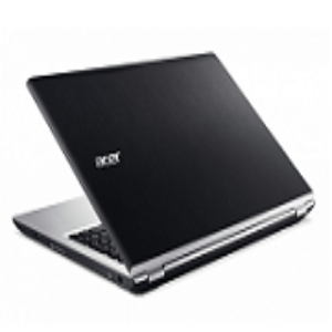 V3 574G i3 5th Gen 4GB GFX Acer Aspire Laptop
