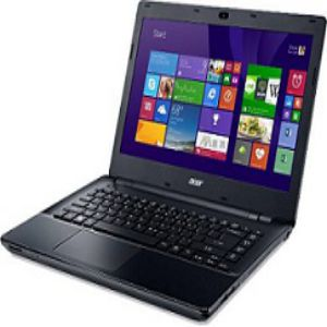E5 471 5th Gen i5 Acer Aspire Laptop