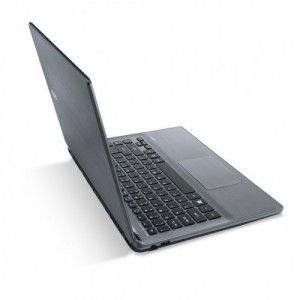 E5 473 5th Gen i5 Acer Aspire Laptop