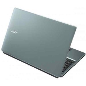 E5 571G 5th Gen i5 With Graphics Acer Aspire Laptop