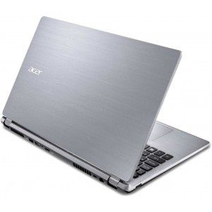 Acer Aspire E5 573G 5th Gen i5 8GB RAM With 4GB Graphics