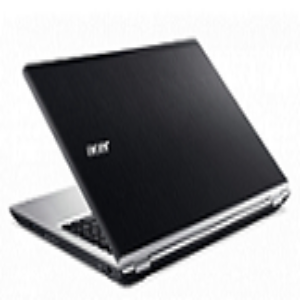 Acer Aspire V3 574G 5th Gen i5 15.6 Inch 2TB HDD With 4GB Graphics