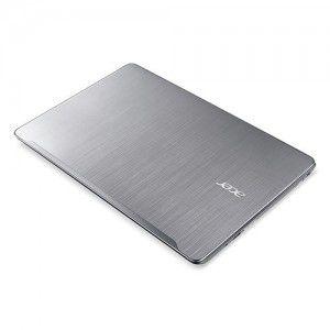 Acer Aspire F5 573 6th Gen i5 8GB RAM Laptop