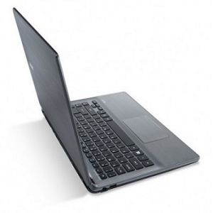 Acer Aspire E5 574G 6th Gen i5 15.6 inch 8GB 2TB Graphics