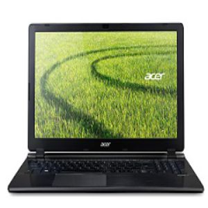 Acer Aspire F5 572 6th Gen i5 15.6 inch 4GB 2TB Laptop