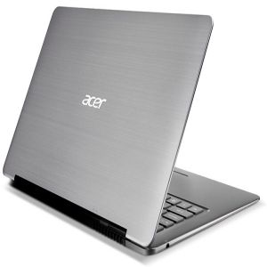 Acer Aspire F5 573G 6th Gen i5 8GB RAM 4GB Graphics Laptop