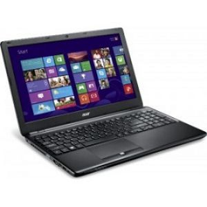 Acer TravelMate P246MG 4th Gen i7 4GB 1TB With Graphics