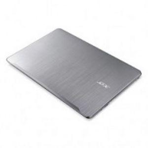 Acer Aspire F5 573 6th Gen i7 8GB RAM 4GB Graphics Laptop