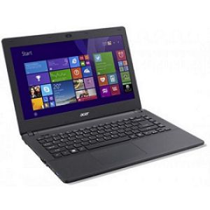 Acer Aspire E5 772G i7 5th Gen 17 inch 2TB HDD With Graphics