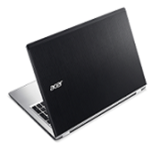 Acer Aspire V3 575G 6th Gen i7 15.6 inch 8GB 1TB 4GB Graphics