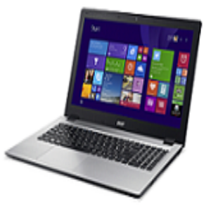 Acer Aspire V3 575G 6th Gen i7 4GB Graphics Full HD 15.6 Inch
