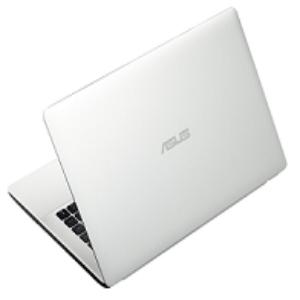 Asus X453SA N3700 Pentium Quad Core 1TB HDD